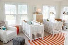 Die 52 besten Bilder von Babyzimmer für Zwillinge | Kids room, Twins ...