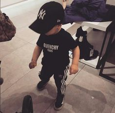 38 Ideas baby boy stuff outfits for 2019 Baby Boy Swag, Cute Baby Boy Outfits, Toddler Boy Outfits, Cute Outfits For Kids, Cute Baby Clothes, Toddler Boys, Baby Kids, Baby Boy Fashion, Toddler Fashion