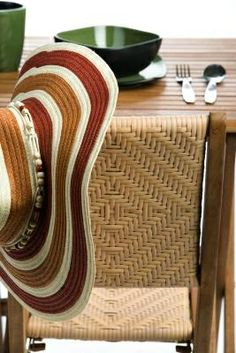 1000 images about wicker resin repair on pinterest