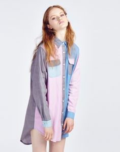 Independent Fashion And Streetwear For Women I Lazy Oaf Japanese Fashion, Modern Fashion, Fashion Photography Inspiration, Style Inspiration, Business Casual Attire, Different Dresses, Dressed To Kill, Fashion Pictures, Streetwear Fashion