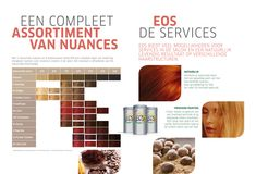 Wella EOS Eos, Color Charts, Hair Color, Colors, Hair Colors, Colour Chart, Color Boards