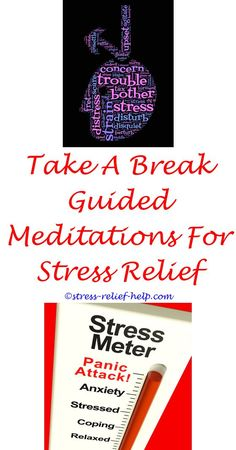 relaxing music for stress relief mp3 - stress relief call line.stress relief toys for adults uk guided meditation relaxation stress relief stress relief booth nyc 4187109230
