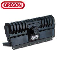 OREGON 111439 Bar Rail Dresser