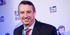 """Ed Gillespie downplayed the difficulties of living on the minimum wage in a video of the Republican Senate candidate speaking to voters in Virginia Beach.   """"A minimum wage job is where you learn to get to work on time. It's where you learn th..."""