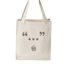 Genius Series Tote - Chaplin - Gift Ideas - Cotton Babies Cloth Diaper Store #cbfavoritethings #cottonbabies