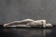 Bruno Walpoth - Beautiful/Decay Artist & Design