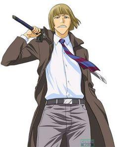 Shinji Hirako (478×600)