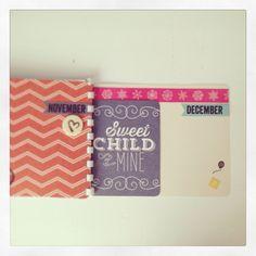 Álbum scrap December, Children, Cover, Sweet, Books, Paper Envelopes, Young Children, Candy, Boys