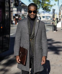 LAYERING I Dress, My Outfit, Layering, Blazer, Jackets, Men, Outfits, Dresses, Fashion