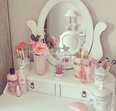 Lovely Bedroom ideas