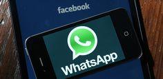 Whatsapp darà il tuo numero di telefono a Facebook: come impedirlo