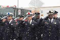 #ChicagoFire / NBC / Severide / Casey / Boden