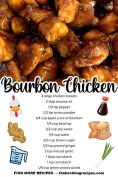 Meat Recipes, Asian Recipes, Chicken Recipes, Cooking Recipes, Healthy Recipes, Delicious Recipes, Dinner Recipes, Wing Recipes, Chinese Recipes