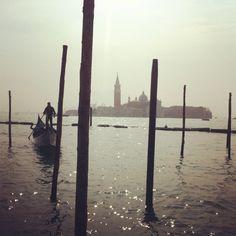 San Marco Seaside