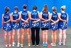 5 Reasons Why You Should Be Playing Netball' on Grazia's Diet & Body news. How To Play Netball, Healthy Lifestyle, Join, Exercise, Ejercicio, Exercises, Workouts, Physical Exercise, Work Outs
