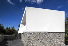 Taíde House / Rui Vieira Oliveira + Vasco Manuel Fernandes