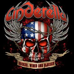 Cinderella band | cinderella band posters image search results