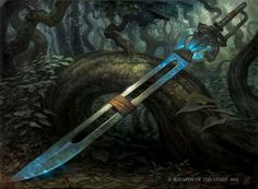 hedron blade - Google Search