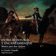 Jetzt Entre aventuras y encantamientos - Música para Don Quijote bei Weltbild. Easy Drawings, Songs, Movie Posters, Movies, Painting, Art, Apple Music, Grande, Products