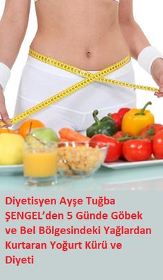 Viera, Health Fitness, Food, Eten, Health And Fitness, Fitness, Meals, Diet