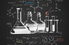 GCSE Chemistry. Through this course, the Chemistry GCSE syllabus will be comprehensively covered and tips on exam technique will be explained. Book free of charge test lesson. Also, check other personalised online courses available on the platform. Photo credits: google images