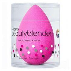 Beauty Blender Make Up Sponge. Beauty Blender Make Up Sponge. Sephora, Beauty Blender Original, Beautyblender, Beauty Blender Sponge, Beauty Sponge, The Face, Makeup Application, Tips Belleza, Makeup Tools