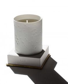 A Dark Affair Candle