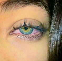 Uploaded by Find images and videos about eyes and weed on We Heart It - the app to get lost in what you love. Crying Aesthetic, Aesthetic Eyes, Bad Girl Aesthetic, Aesthetic Grunge, Weed Girls, 420 Girls, Girl Smoking, Smoking Weed, Pretty Eyes