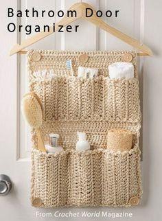 top al crochet patrones - Buscar con Google