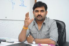 Director Maruthi new movie after Prathi Roju Pandge, Ram Or Nani Who is the hero for Maruthi next movie, Natural Star Nani Movies, Hero Ram Next Movie News 2, Movie Releases, New Movies, Telugu, Filmmaking, Cinema, Hero, Learning, Movies