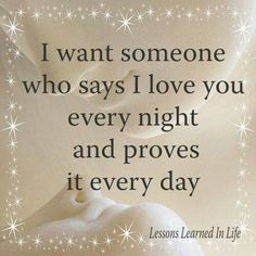Top 30 love quotes with pictures. Inspirational quotes about love which might inspire you on relationship. Cute love quotes for him/her Now Quotes, Life Quotes Love, Cute Quotes, Great Quotes, Quotes To Live By, Funny Quotes, Inspirational Quotes, Uplifting Quotes, Passion Quotes