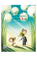 Tofinel si samanta misterioasa - Giuliano Ferri Disney Characters, Fictional Characters, Disney Princess, Literatura, Fantasy Characters, Disney Princesses, Disney Princes