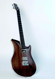 "Folks, we gonna get terrific sound out from our guitar... with good tone pickups. They are aawesome. We've tested them yesterday with the ""switch bitch"", a guitar you can switch prepared pickups within a few seconds.  www.relishguitars.ch http://www.goodtone-pickups.com/"