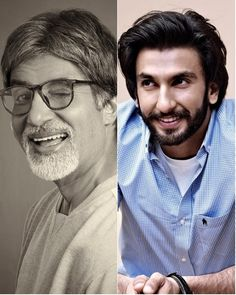 Amitabh Bachchan does it again! Calls out Ranveer Singh on twitter for not acknowledging his birthday messages #FansnStars