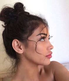 50 Best Nose Shapes Images In 2020 Nose Shapes Nose Job Perfect Nose