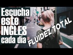 El Ingles Natural Que No Te Enseñan | Super Alta Calidad de Audio Ingles Americano - YouTube