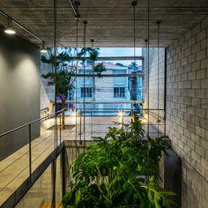 Gallery of Mipibu House / Terra e Tuma Arquitetos Associados - 15
