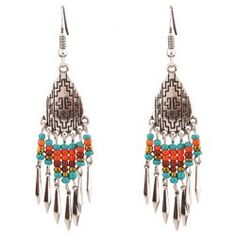 Earrings For Women: Hoop Earrings & Stud Earrings Fashion Sale Online | TwinkleDeals.com