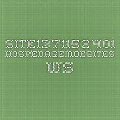 site1371152401.hospedagemdesites.ws