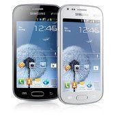 Sparen Sie 40.0%! EUR 209,00 - Samsung Galaxy S Duos S7562 - http://www.wowdestages.de/sparen-sie-40-0-eur-20900-samsung-galaxy-s-duos-s7562/