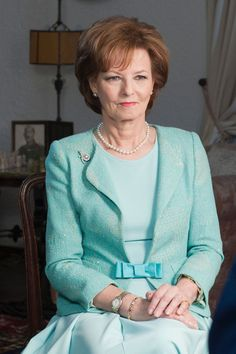Crown Princess Margareta, Custodian of the Crown of Romania Adele, Romanian Royal Family, Before Marriage, First Daughter, Imperial Russia, Queen Victoria, Royal Fashion, King Queen, Royalty