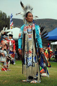 Lormet-Native_American-0109sml2 by Lormet-Images on DeviantArt