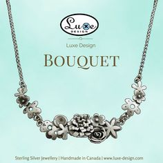 Save $15 on $65 on our Fresh Cut Designs Personalized Jewelry, Fresh, Design, Personalised Jewellery, Custom Jewelry