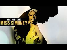 'WHAT HAPPENED, MISS SIMONE?' Interview with Director Liz Garbus (35 minutes, 2015) | Channel Nonfiction | Watch Documentaries, Find Doc News and Reviews |