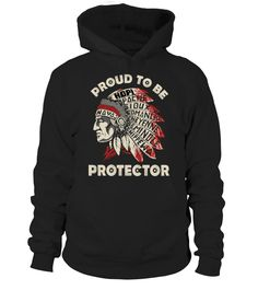 Protector Pride [LIMITED EDITION]  #gift #idea #shirt #image #funny #humanrights #womantee #bestshirt