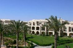 Hotel Club Magic Life Kalawy Imperial, Egypt (empfohlen von öster. Bloggerin)