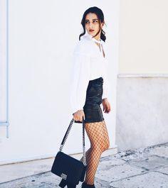 """234 Likes, 15 Comments - Era Maria Kanani (@erakanani) on Instagram: """"A walk through the historical center! • • • • • • #plaka #athens #greece #fashion #fashionpost…"""""""