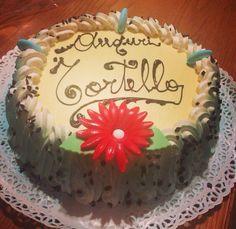 #cake #torta #compleanno #birthday #cognato #fattadame #like #auguri #happybirthday #verygood #eat #fantastic #delicious #wonderful #verygood