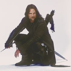 lord of the rings aragorn LOTR wow Viggo Mortensen things I've edited Look at the amount of notes on this post! Thranduil, Legolas, Aragorn Lotr, Gandalf, Jrr Tolkien, Fellowship Of The Ring, Lord Of The Rings, Narnia, O Hobbit