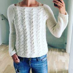 Ravelry: Twist It up pattern by ByProjectHandmade Baby Knitting Patterns, Free Knitting, Free Crochet, Crochet Patterns, Drops Design, Drops Baby, Knitted Cat, Moss Stitch, Chain Stitch